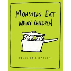 Monsters-eat-whiny-children