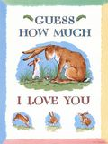 Guess-how-much-i-love-you-posters