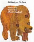 Brown-Bear-Brown-Bear-Book