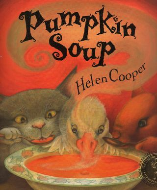 Pumpkin-soup-by-helen-cooper[1]