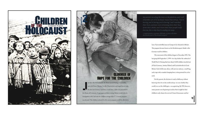 Holocaust2RGB
