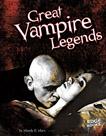 Vampire legends