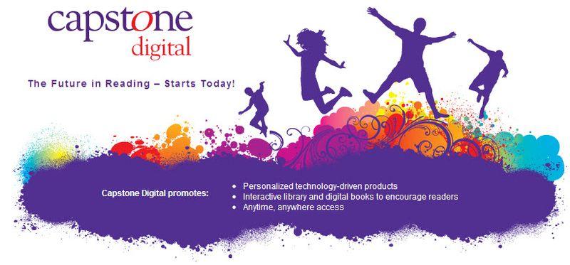 Brand for webinar
