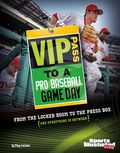 VIP Pro Baseball