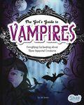 Girls guide vampiresRGB