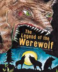 Legend of Werewolf