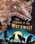 Legend of Werewolf