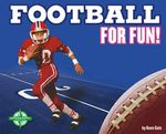 Football for Fun