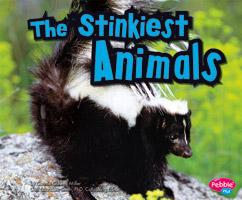 Stinkiest Animals