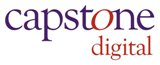 Digital Logo small