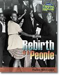 Rebirth of a people