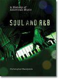 Soul RB