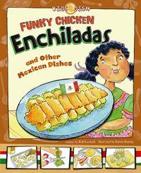 Funky Enchiladas