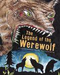 Werewolf_Nathan