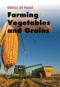 Ethics of Food Farming