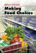 Ethics of Food Choices