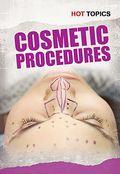 Hot Topics Cosmetic Procedures