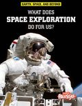 Earth Space Explore