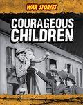 War children