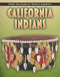 First California