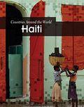 Countries haiti