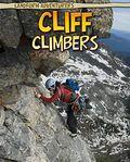 Landform Cliff