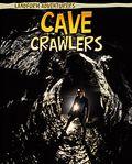 Landforms Cave