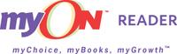 Myon-logo