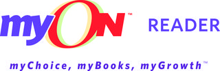 MyON reader_logo-4c_wtag