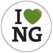 I_love_NG_sticker