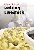 Ethics of Food Livestock