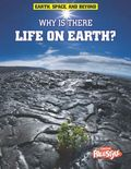 Earth Life on Earth