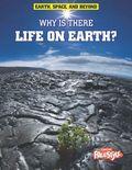 Earth Life on Earth