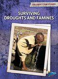 Children Droughts