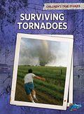 Children Tornadoes