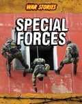 War special forces
