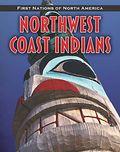 First Northwest