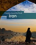 Countries Iran
