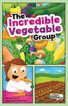 Incredible Vegetable