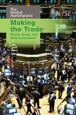 Making Trade