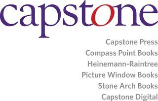 Capstone_lockup-ALL-vert