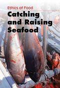Ethics of Food Fish