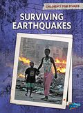Children earthquakes