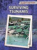 Children Tsunamis