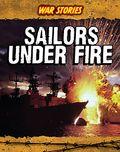 War sailors