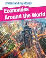 Economies Around World