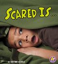 Scared3