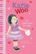 Katie woo