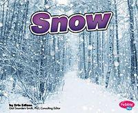 Weather basics snow