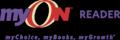 MyON%20reader_Logo[1]
